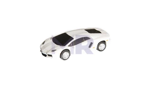 Pendrive samochodzik