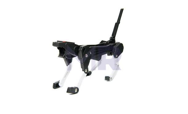Pendrive transformers praktyczna zabawka
