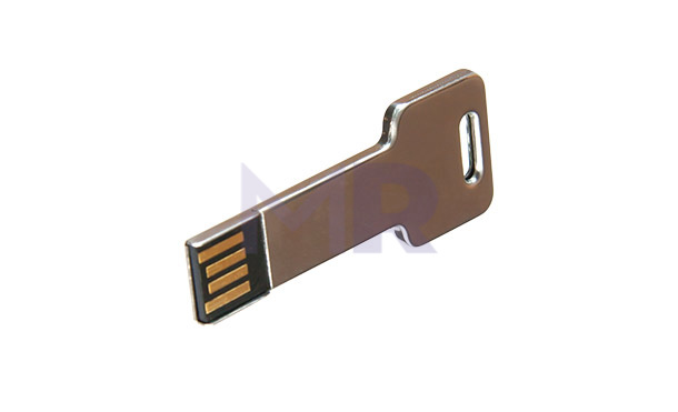 Kluczyk pendrive